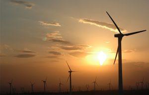 وضعیت انرژیهای پاک در ایران