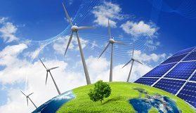 اشتغالزایی ۴۲ هزار نفری تجدیدپذیرها در کشور