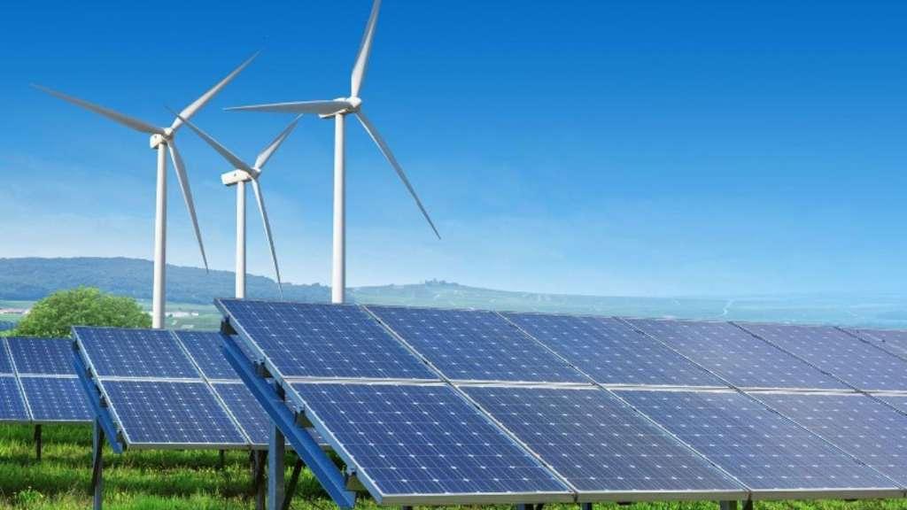 تجدیدپذیرها در پیچ وخم بازدارنده های بانکی فراموش می شوند/ همچنان پرسوبسیدترین کشور در حوزه انرژی باقی می مانیم