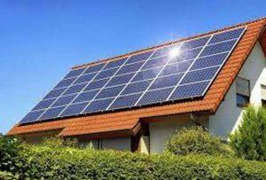 سرمایه گذاری بخش خصوصی برای احداث سایت خورشیدی در شهر اصفهان