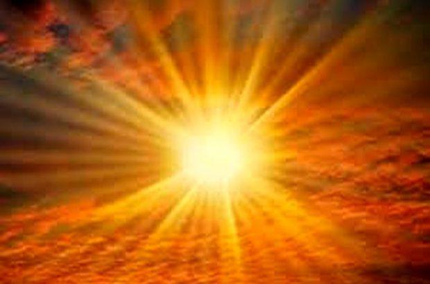 استخراج سوخت پاک از نور خوشید
