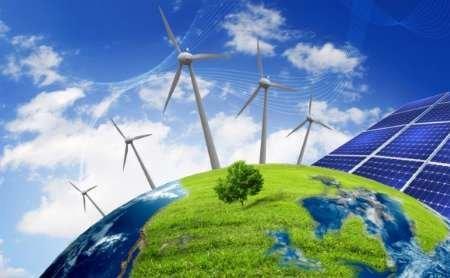 ارمغان ۳۰ هزار مگاواتی باد برای کشور