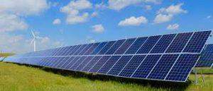 سیرجان پایلوت نصب پنل های خورشیدی در ادارات