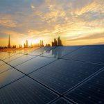 استفاده از پنلهای خورشیدی در سازههای برلین اجباری میشود