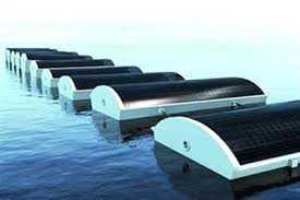 ساخت نسل جدید آب شیرین کن خورشیدی در اراک
