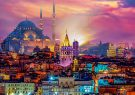 چرا ایرانیان به تور های استانبول بیش از سایر تور ها علاقه دارند؟