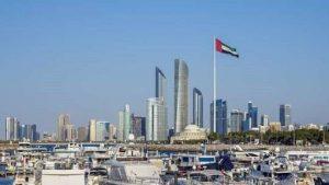 اهداف امارات از سرمایه گذاری در انرژی خورشیدی عراق