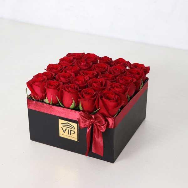 در مورد خرید گل رز چهار فصل5 - نکاتی در مورد خرید گل رز چهار فصل